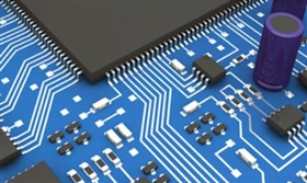 There being a boom in the overall PCB industry in China