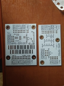This product is made by KJPCB,Another great job from PCBIndex!