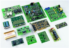 The factors deciding whether the design of PCB can be successful